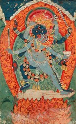 kali_and_bhairava_in_union
